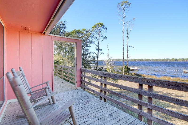 Sail House West - Sail House West - Gulf Shores - rentals