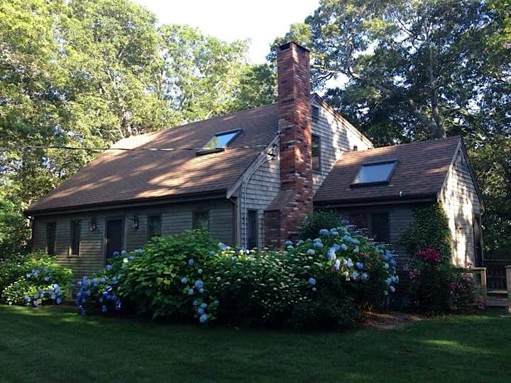 350 Candlewood Drive - Image 1 - Eastham - rentals
