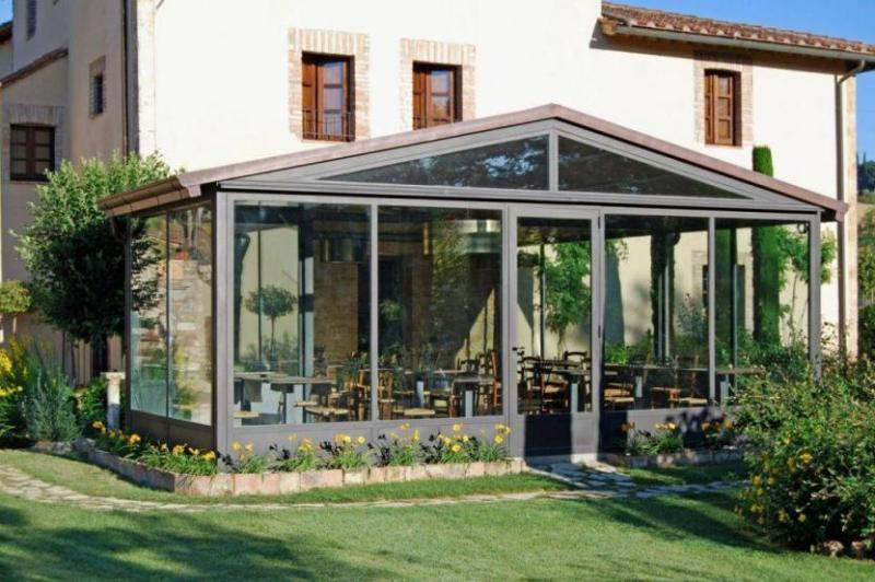 Le Torre Bed and BreakfasT - Image 1 - San Gimignano - rentals