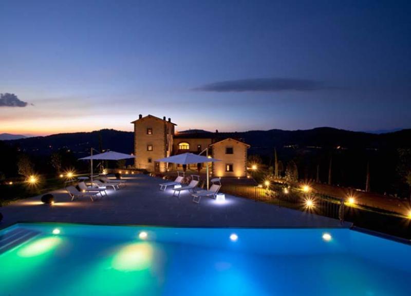 Apartment Amedea - Image 1 - Bagno a Ripoli - rentals