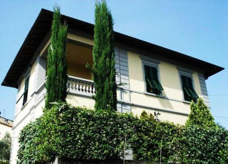 Bed and Breakfast Rose - Image 1 - Lastra a Signa - rentals