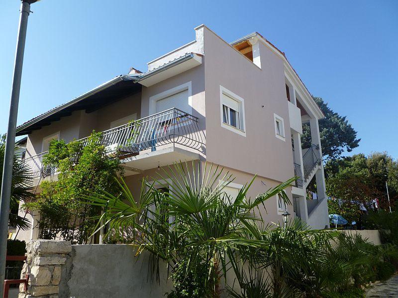 Apartament Mirta - Apartament Mirta - Rovinj - rentals