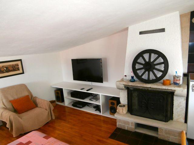 Apartment Rako Trogir - Image 1 - Trogir - rentals