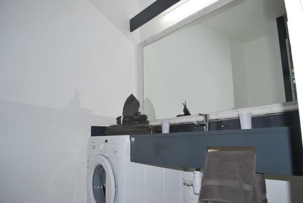 38 Sq.M Studio with 8 Sq.M Terrace in Saint-Martin - Image 1 - Saint Martin - rentals