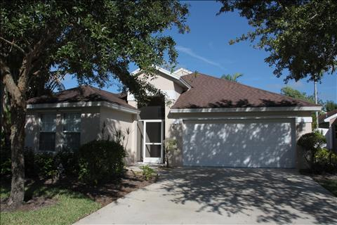 Charming Patio Ranch - Blissful Haven - Naples - rentals