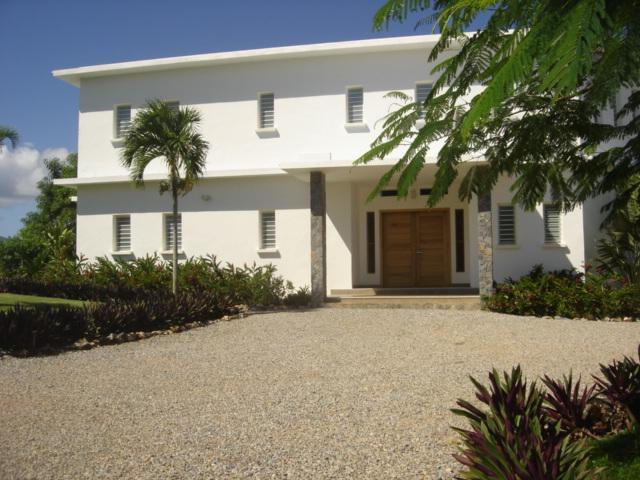 The Dream - Image 1 - Las Galeras - rentals