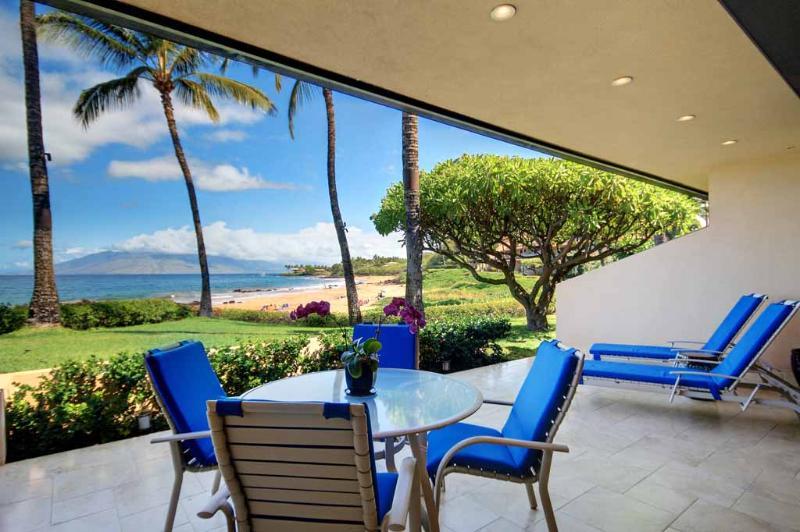 MAKENA SURF RESORT, #E-104^ - Image 1 - Maui - rentals