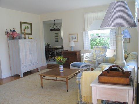 13 meadow lane - Image 1 - Nantucket - rentals