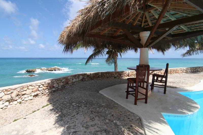 Hotel Panoramica Presidential Suite Room - Image 1 - Barahona Province - rentals