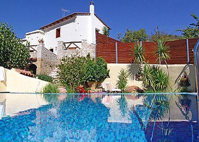 Exclusive Detached Private Villa in Chania - Image 1 - Chania - rentals