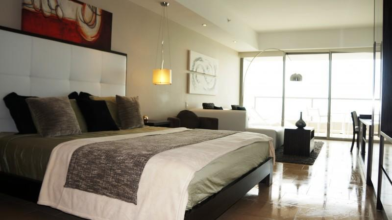 Fancy Apartment at the Trump Tower - Image 1 - Panama City - rentals