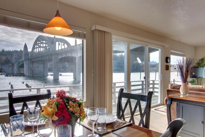 The RiverFront - Image 1 - Florence - rentals