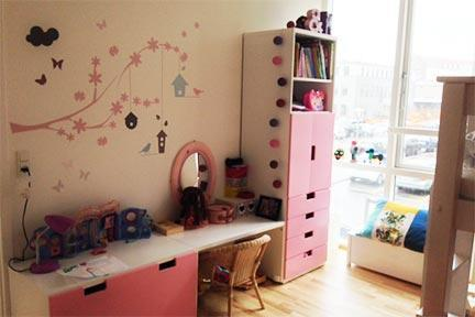 Wonderful Bright Apartment in Popular Islands Brygge - Image 1 - Copenhagen - rentals