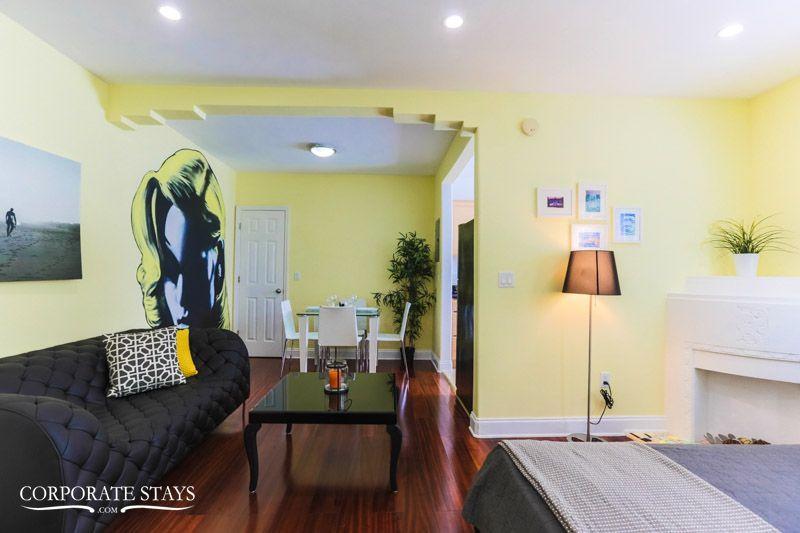Miami Omen Beach Executive Suite - Image 1 - Galena - rentals