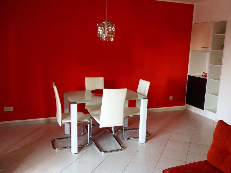 Apartments Ferienwohnungen Eva 1. - Image 1 - Zadar - rentals