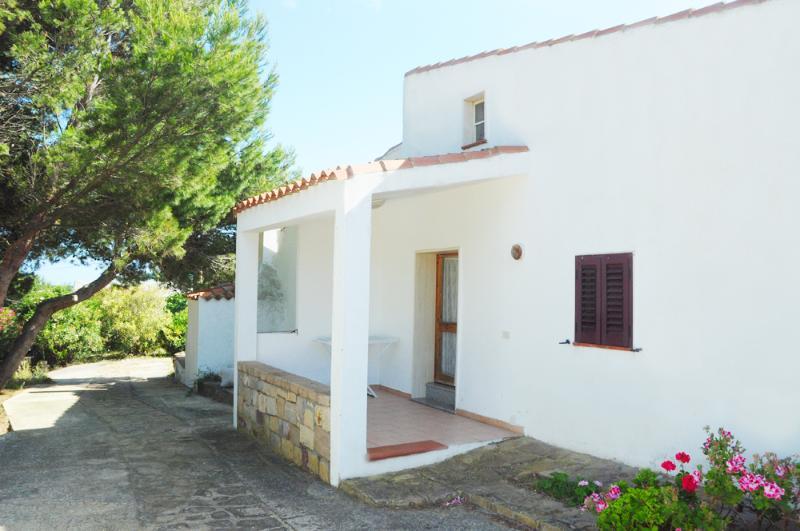 House A Pigna - Relax a 10 minuti a piedi dal mare! - Carloforte - rentals
