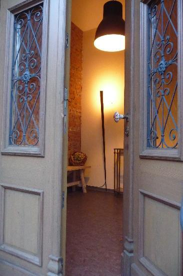 LLAG Luxury Vacation Apartment in Niederhausen (near Bad Kreuznach) - 915 sqft, extraordinary, chic,… #4840 - LLAG Luxury Vacation Apartment in Niederhausen (near Bad Kreuznach) - 915 sqft, extraordinary, chic,… - Niederhausen - rentals