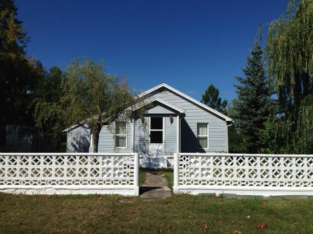 Welcome to your Vacation - Charming Home Near Flathead Lake - Polson - rentals