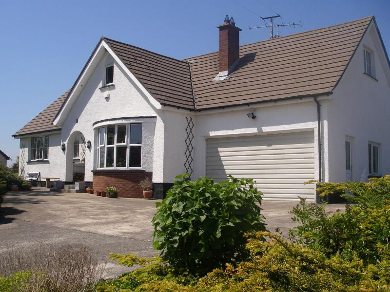 Quiet country house Portaferry Co Down N,Ireland - Image 1 - Portaferry - rentals
