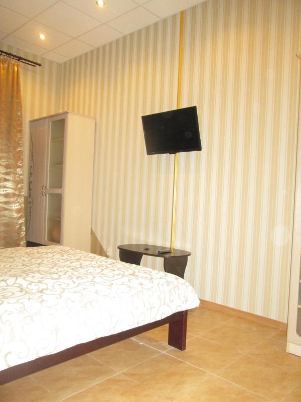 Уютная квартира в центре Львова, ул. Снежная, 7 - Image 1 - Lviv - rentals