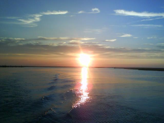 5 Minutes to Atlantic City yet quiet & peaceful - Image 1 - Brigantine - rentals