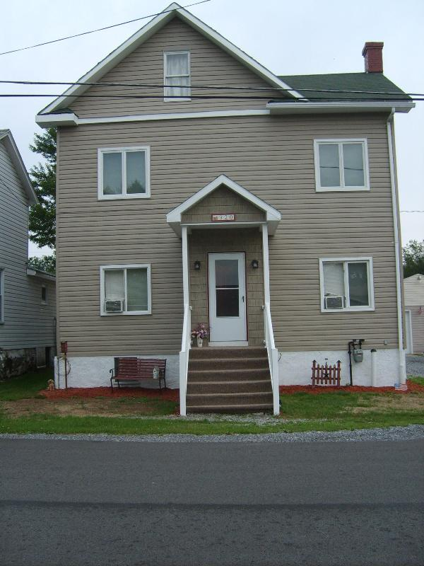 Private entrance - Marys Home Away and Inn - Cresson - rentals