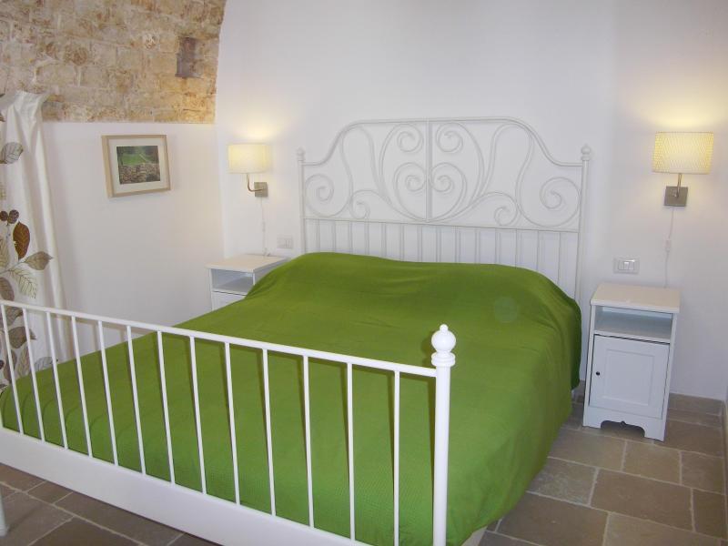 appartamento su due livelli - IL SOLE AL SUD CASE VACANZA - Putignano - rentals