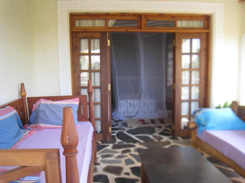 Sophiabaharini Apartmentent - Image 1 - Diani - rentals