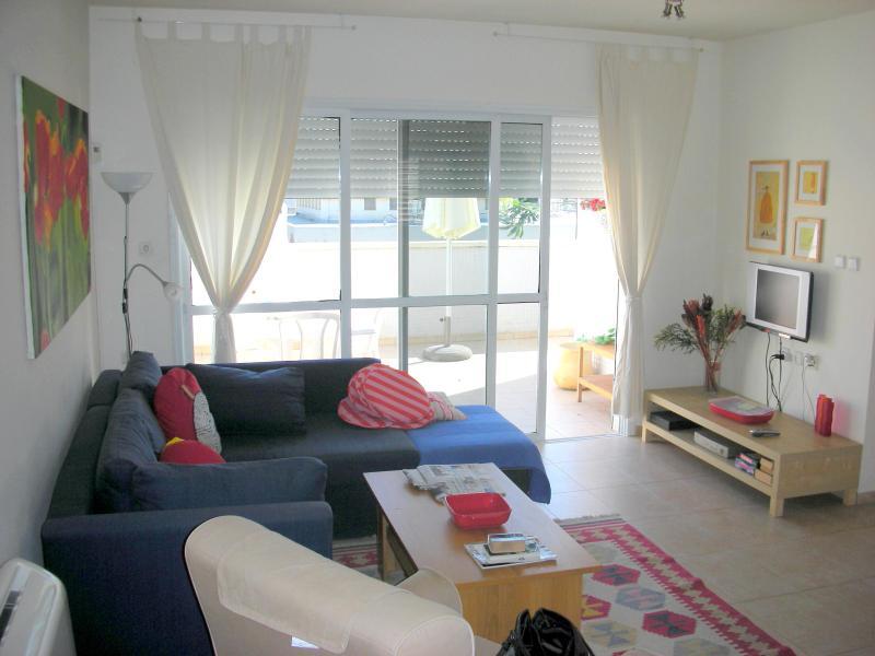3 Bedroom Apt in Central Raanana-Modern Building - Image 1 - Ra'anana - rentals
