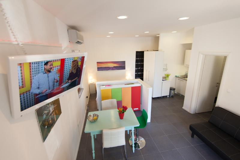 Studio Apartment Mandalina - Image 1 - Sibenik - rentals