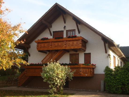 Vacation Apartment in Drognitz - 861 sqft, quiet, comfortable, bright (# 4849) #4849 - Vacation Apartment in Drognitz - 861 sqft, quiet, comfortable, bright (# 4849) - Saalfeld - rentals