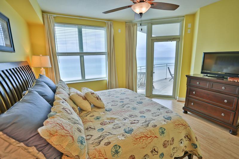 0309 Aqua Beachside Resort - 0309 Aqua Beachside Resort - Panama City Beach - rentals