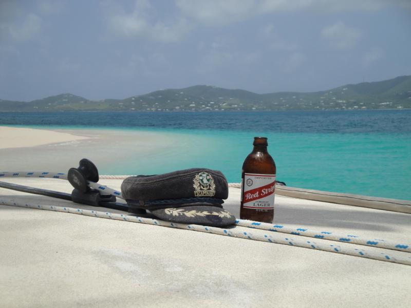 AHHHH.....ST. CROIX - LAST MINUTE SUMMER SPECIAL...$775 WK IN AUGUST - Christiansted - rentals