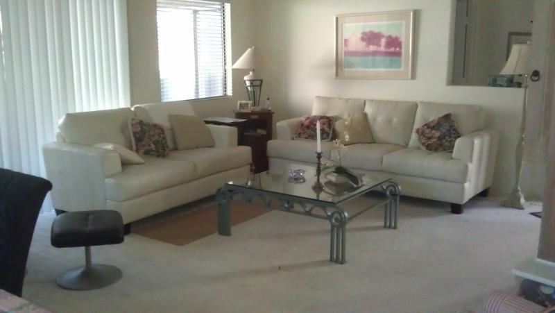 2 bd.,2ba North Scottsdale Condo - Image 1 - Scottsdale - rentals