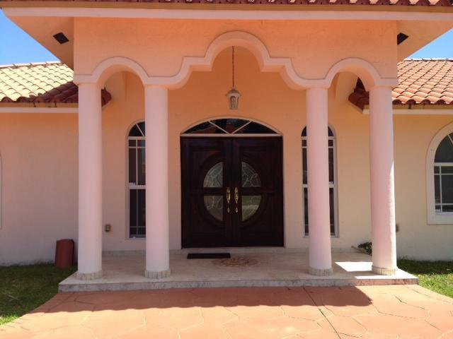 Beatifull Pool House Near To Florida International University - Image 1 - Coconut Grove - rentals
