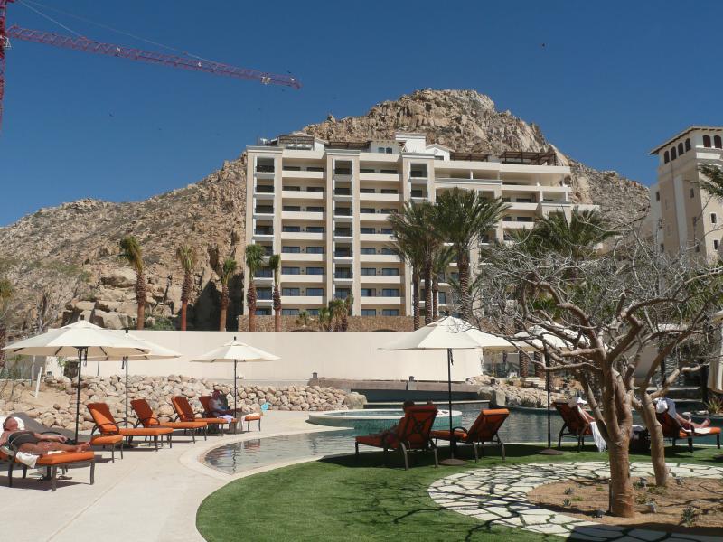 New 5 Star Luxury Resort - Grand Solmar Resort & Spa, Cabo San Lucas, MX - Cabo San Lucas - rentals