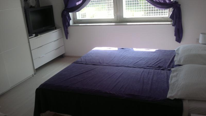 Bedroom - Apartman Kira*** Pula, Croatia - Pula - rentals