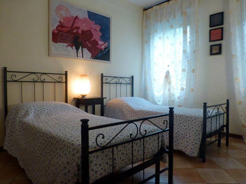 Padova centre AI TALENTI apartment - Image 1 - Padua - rentals