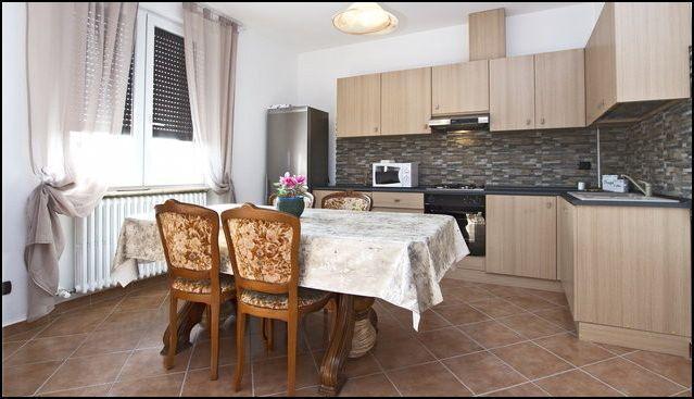 Dea apartment handy Rho exhibition - Image 1 - Cuggiono - rentals