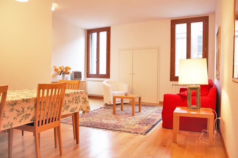 Ca' Martino apartment - Image 1 - Venice - rentals