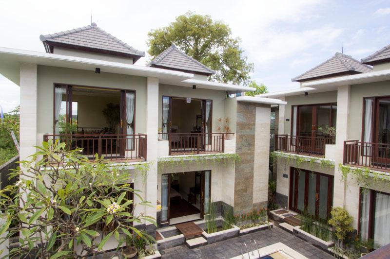 Villa Tanjung Sari - Modern Living in Seminyak - Image 1 - Seminyak - rentals