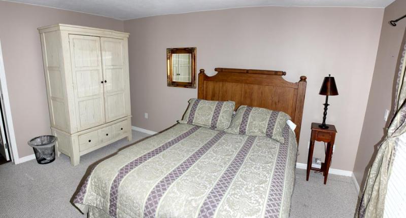 1621 - 3 Bed 2 Bath Premium - Image 1 - Saint George - rentals