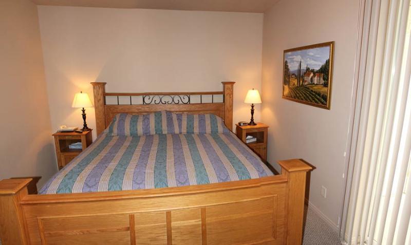 1704 - 3 Bed 2 Bath Premium - Image 1 - Saint George - rentals