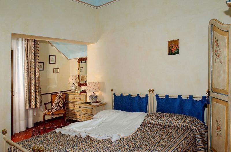 La Selva Sughera - Image 1 - Montaione - rentals