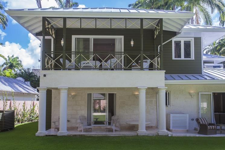 Prudence at St. James, Barbados - Walk To Beach, Pool - Image 1 - Saint James - rentals