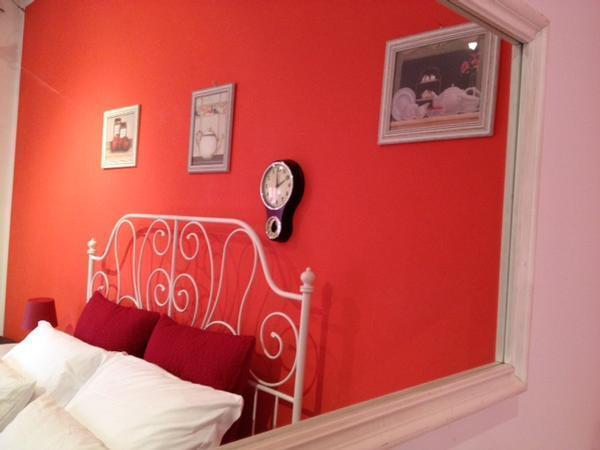 B&B La Piazzetta Verona - Image 1 - Verona - rentals