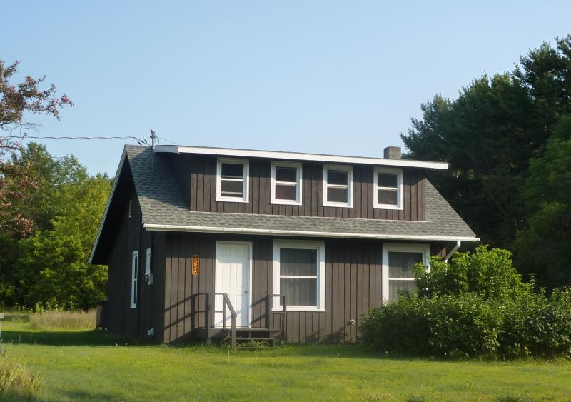 Homestead on Haselton,  Base camp for your Adirondack Adventures - Homestead on Haselton,  Your Adirondack Base Camp - Wilmington - rentals