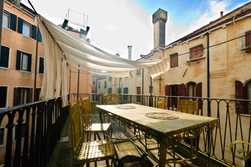 Ai Mori - Image 1 - Venezia - rentals