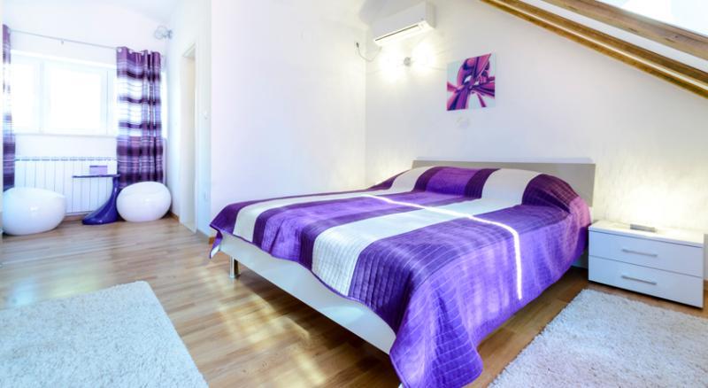 Villa on the beach in  Cavtat - Image 1 - Cavtat - rentals