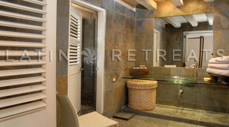 other - Old city 8 bedrooms/8 baths with Pool and terrace ( La Paloma ) - Cartagena - Cartagena - rentals
